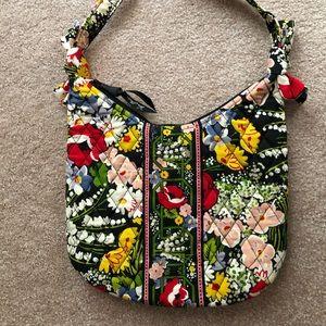Very Bradley mini purse
